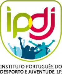 O Instituto Português do Desporto e Juventude